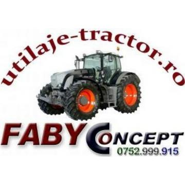 Faby Concept Srl