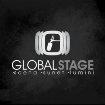 Global Electronics Srl
