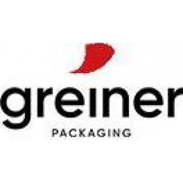 Greiner Packaging SRL