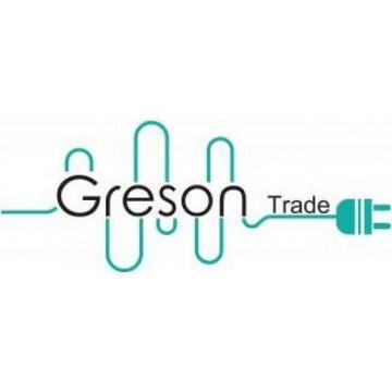 Greson Trade Srl