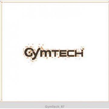 Gymtech