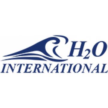 H2O International Srl