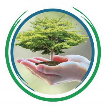 Hoba Ecologic Air System Srl