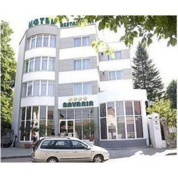 Hotel Bavaria Craiova