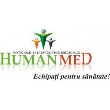 Human- Med S.r.l.