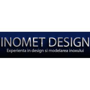 Inomet Design Srl