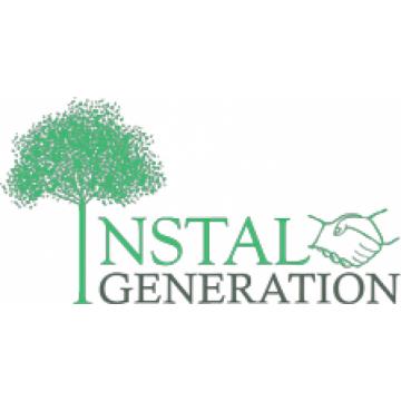 Instal Generation