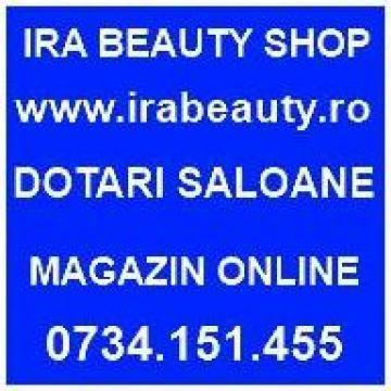 Ira Beauty Shop Srl