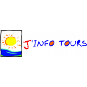 J' Info Tours