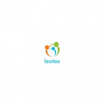 Leotex Srl