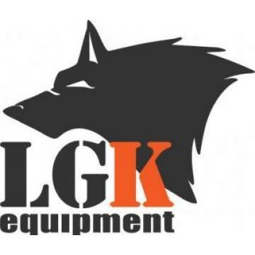 Lgk Equipment