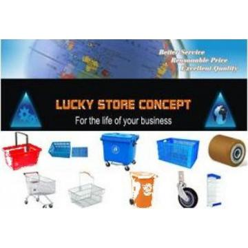 Lucky Store Solution SRL