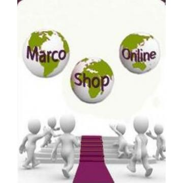 Marco Production Srl