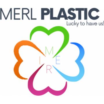 Merl Plastic Srl