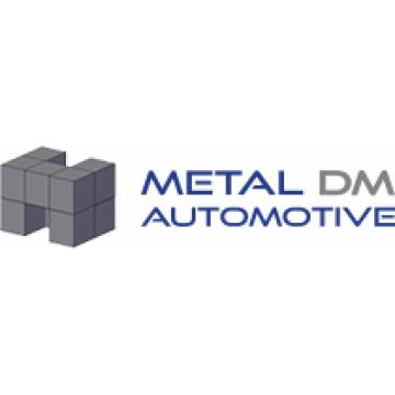 Metal DM Automotive Srl