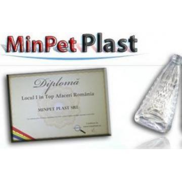 Minpet Plast