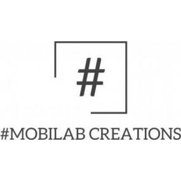 Mobilab Creations Srl