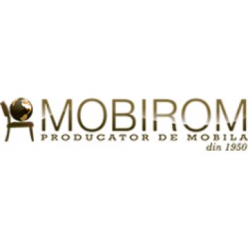 Mobirom