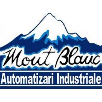 Mont Blanc S.r.l.