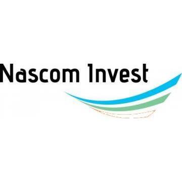 Nascom Invest