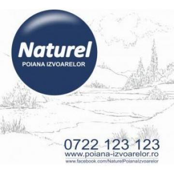 Naturel Poiana Izvoarelor