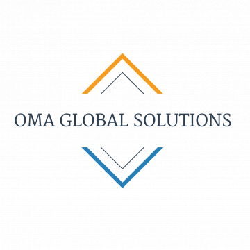 Oma Global Solutions Srl