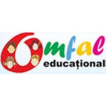 Omfal Educational