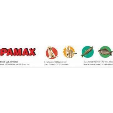 Pamax Srl