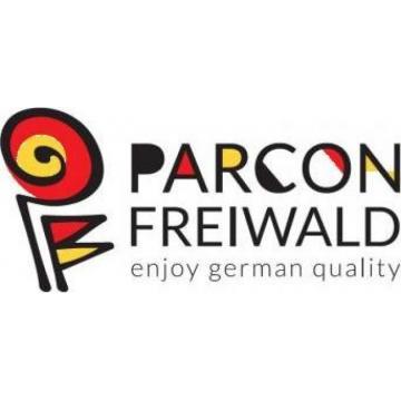 Parcon Freiwald Srl
