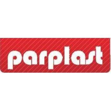 Parplast SA