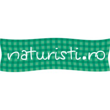 Naturisti.ro (peak Dol Srl)