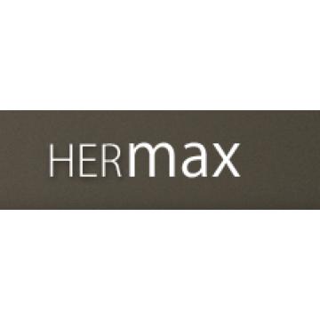 Mono Hermax Srl