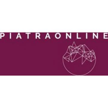 Piatraonline Romania