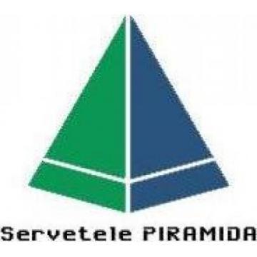 Piramida Trade Invest