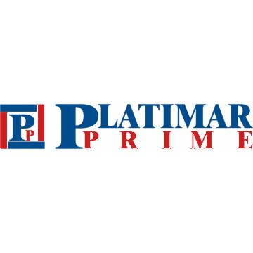 Platimar Prime