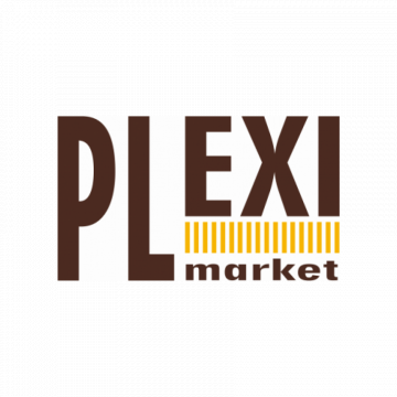 Pleximarket Srl