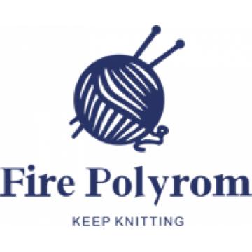 Polyrom Impex Srl