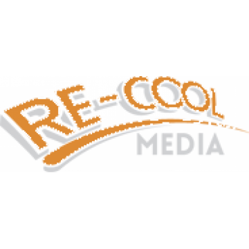 Recool Services SRL