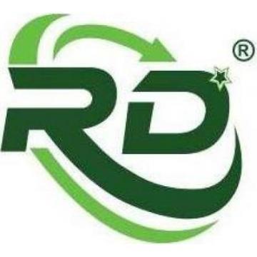 Renewal Pro Solution Srl