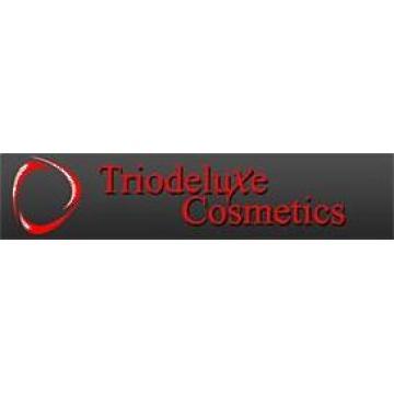 Triodeluxe Cosmetics Srl