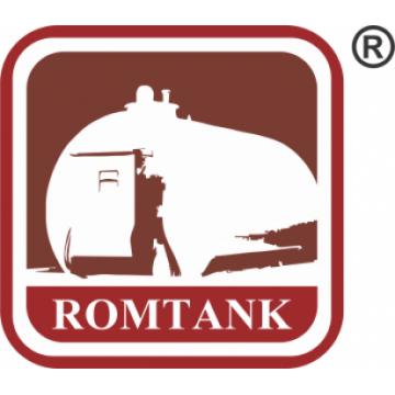 Romtank Srl