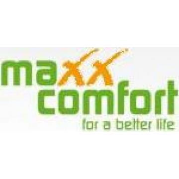 SC Maxxcomfort SRL