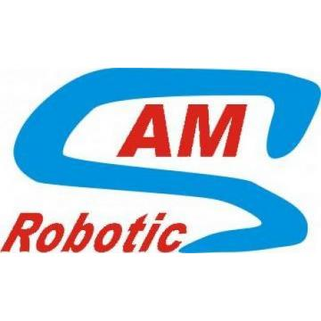 Sam Robotics Srl