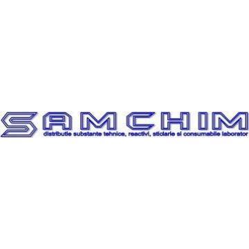 Samchim Srl