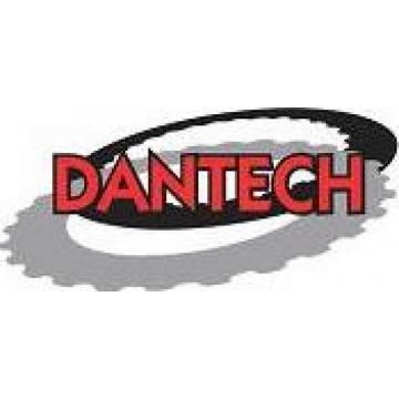 Dantech Srl