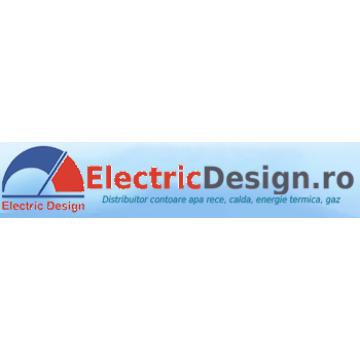 Sc Electric Design Srl