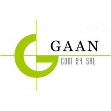 Gaan Com 94 Srl