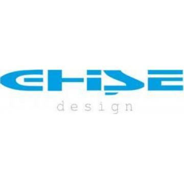 Sc Ghise Design Srl