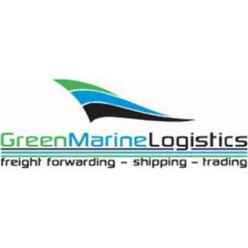 Green Marine Logistics Srl