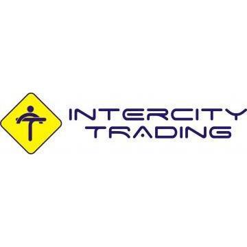 Sc Intercity Trading Srl